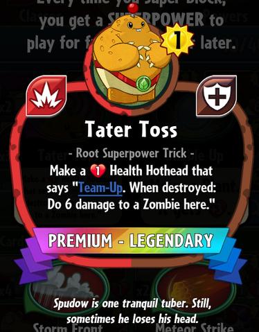 File:Tater Toss' statistics.png