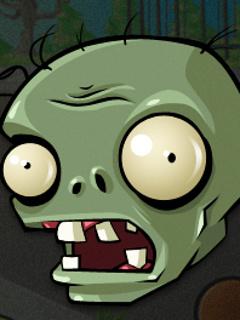 File:Zombie-head.jpg
