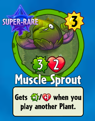 File:Muscle sprout.png