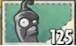 File:PvZ2 Imitater Jalapeno Seed Packet.png