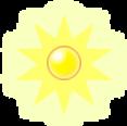 File:SunFA.png