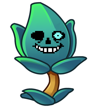 File:Badthyme.png