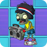 File:Boombox Zombie2.png