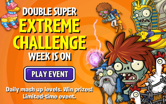 File:Double Super Extreme Challenge Week Piñata.jpg