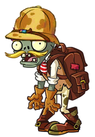 File:Explorer Zombie with hat.png