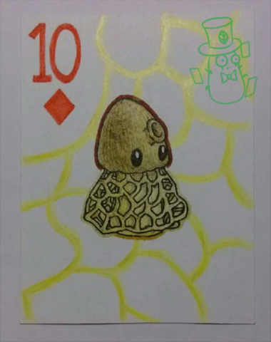 File:Plants of playing CARDS:Dianmond 10.png