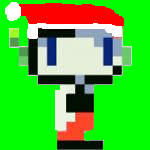 File:SantaQuote.PNG