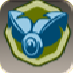 File:Badge18.png