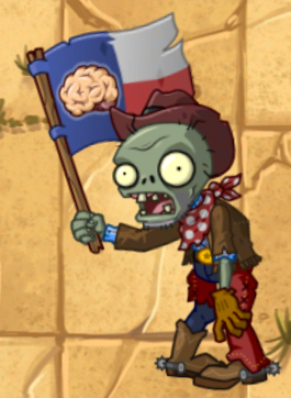 File:Flag Cowboy Zombie.png