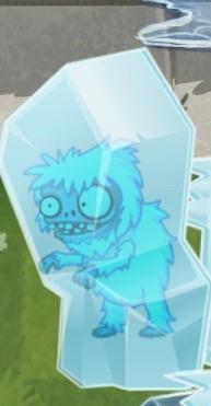 File:Frozen Imp Yeti.jpg