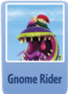 File:Gnome rider.png