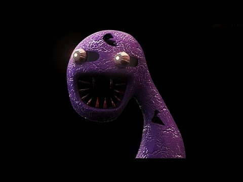 File:Nightmare purple guy.jpg