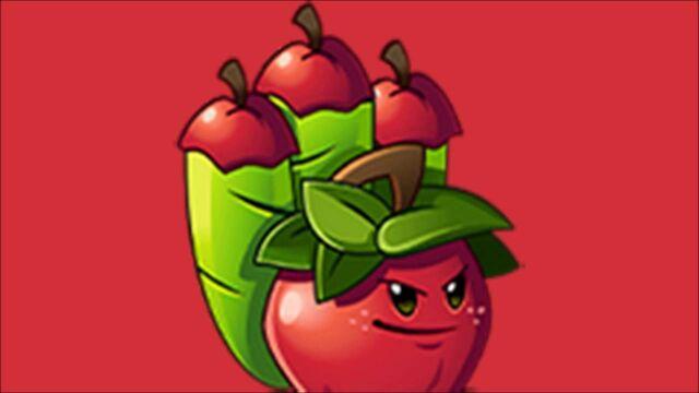 File:Applemortar.jpeg