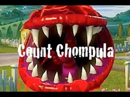 File:COUNT OF THE CHOMPULA!!.jpg
