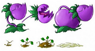 File:Chomper-and-potato-concepts--590x316.jpg