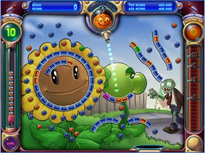 File:Plants-vs-zombies-pvz-2.jpg