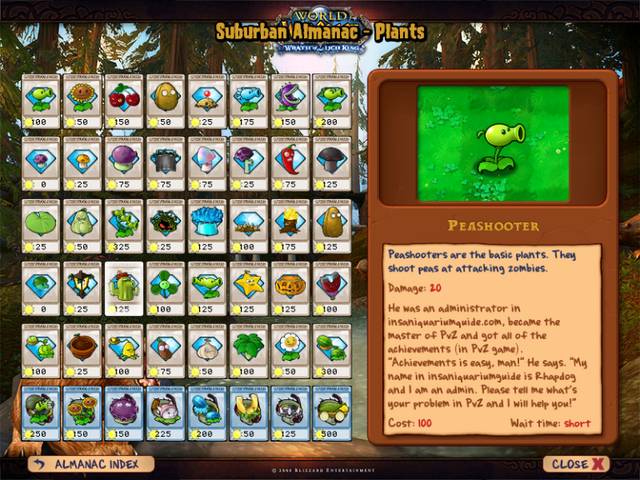File:Suburban almanac Plants WoW modded.PNG