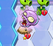 TerrifyTerrifyingPotatoMine