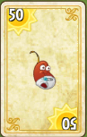 File:Chili Bean Costume Card.png