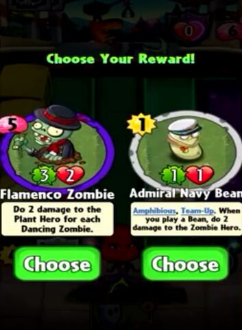 File:Choice between Flamenco Zombie and Admiral Navy Bean.jpeg