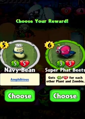 File:Choice between Navy Bean and Super Phat Beets.jpeg