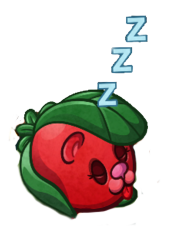 File:HD Hibernating Beary.PNG