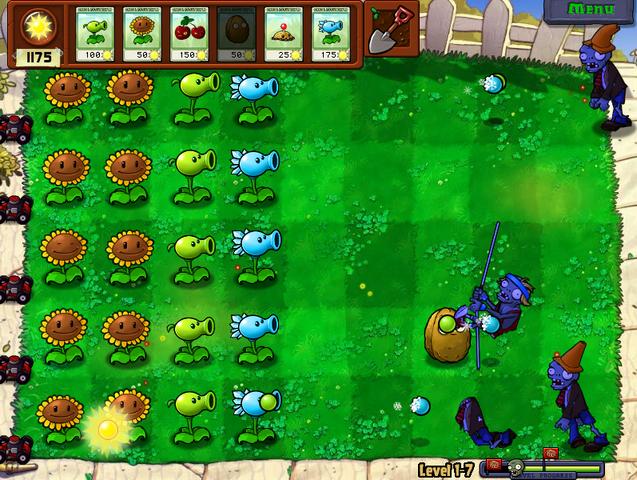 File:PlantsVsZombies147.png