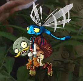 File:Zombug in Dev Diary.png