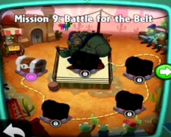 File:Battle for the Belt map.jpeg