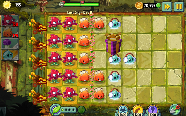 File:LostCityDay8.png