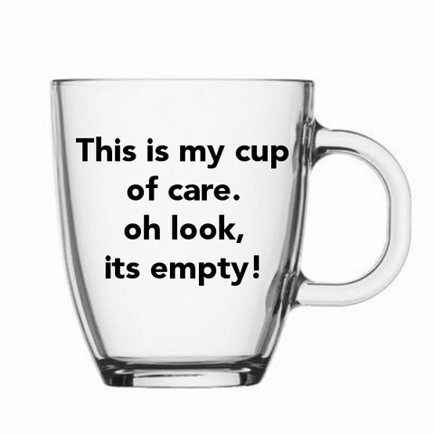 File:Cup of care.png