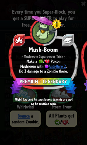 File:Mush-Boom Description.png