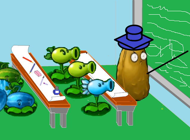 File:Plant class2.png