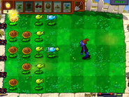 PlantsVsZombies130