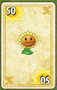 File:SunflowerCard.png