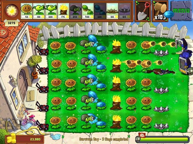File:Survival Day PvZ.jpg