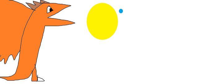 File:X2.jpg