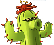 File:CactusChinaSeed.png