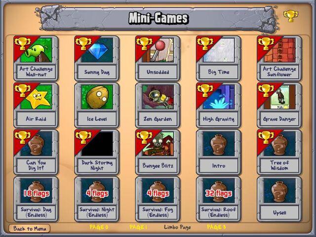 File:Hidden Mini-Games.jpg
