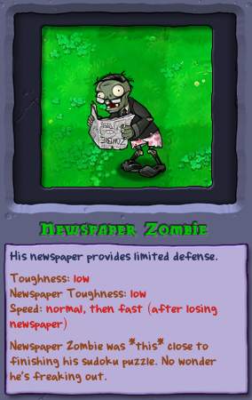 File:Newspaper-zombie.PNG