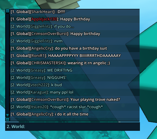 File:Trove screenshot with brithday suit.png