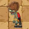 File:Buckethead Monk Zombie2.png