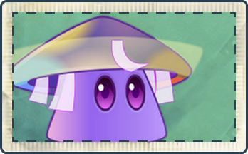 File:Physic Mushroom Seed Packet.png