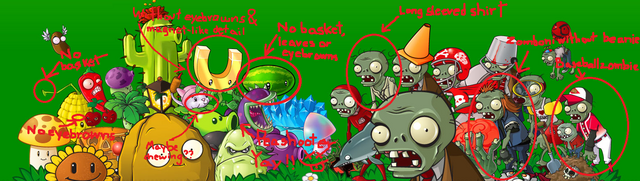File:Plants vs. Zombies review.png