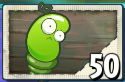 File:SpringBeanSP.png