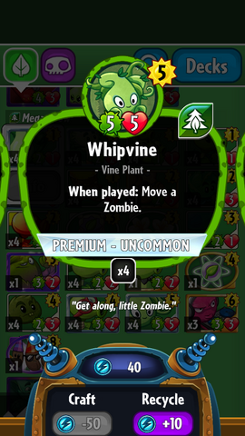 File:Whipvine stats.png