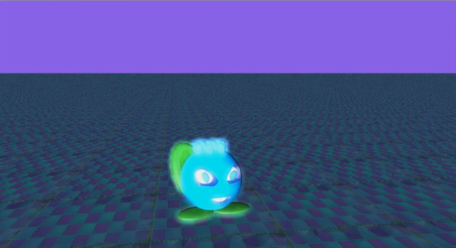 File:3D Elecric Blueberry.png