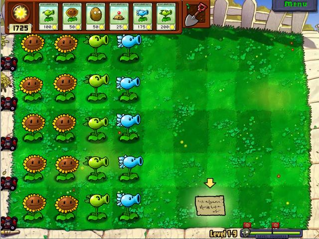 File:PlantsVsZombies210.png