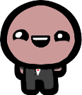 File:Fancy Isaac.png