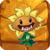 Primal Sunflower.png